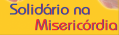 Solidário_Site