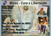 Carta_Missa_Anjos_02_net