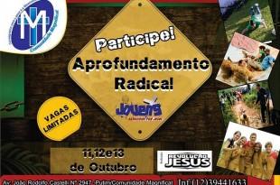 aprofundamento_radical