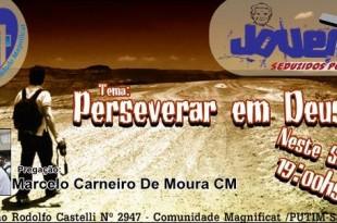 JSJ_Perserverar_26102013