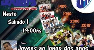 JSJ_jovens_anos_02112013