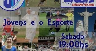 JSJ_jovens_e_esportes_16112013