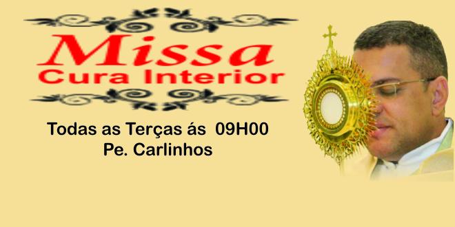 Cura_Interior_Site