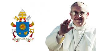 Palavra do Papa
