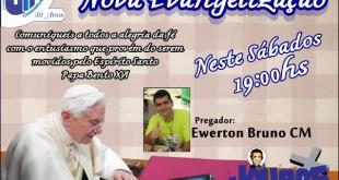 JSJ_Nova_Evangelizacao_08022014