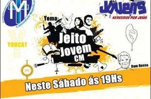 JSJ_Jeito_Jovem_12042014