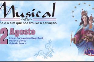 Carrocel_Site_Musical_2