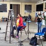 Ensaio_Musica (1)