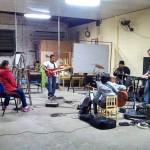 Ensaio_Musica (2)
