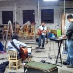 Ensaio_Musica (5)