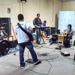 Ensaio_Musica (6)
