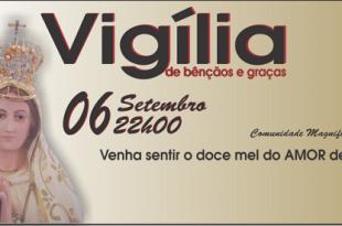 Carrocel_Site_Nossa_Senhora_do_Mel