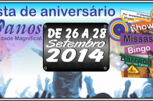 Festa_Comunidade_Carrocel_Site_