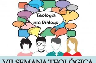 semanateologica2014