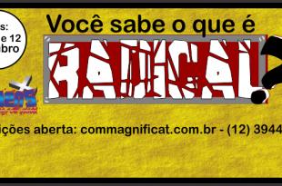 Arte_Radical_2014_Site