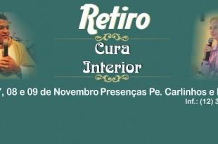 Cura_Interior_Carrocel_Site
