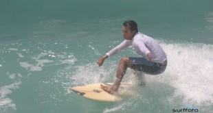SURFISTA CARIOCA
