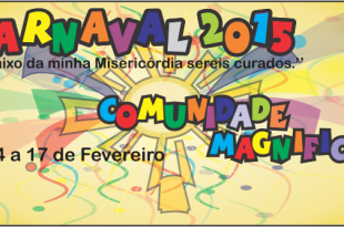Carrocel_Site_Carnaval