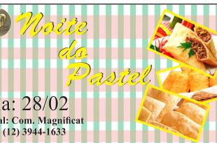 Cartaz_Noite _pastel