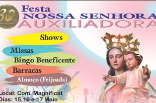 Nossasenhora_Auxiliadora_Site_Em_Curva_2015