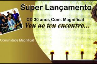 Carrocel_Site_LANÇAMNETO_cd - Cinara
