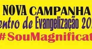 campanha 2016 4