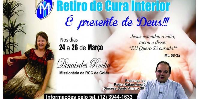 Retiro_Cura_Interior_24032017