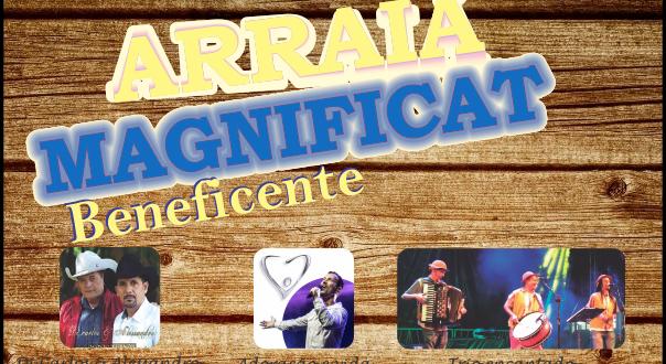 Cartaz_SIte